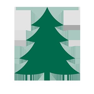Ochrana a poznávání Českého lesa